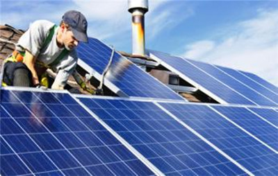 亿清佳华太阳能提供超低准入门槛合作支持