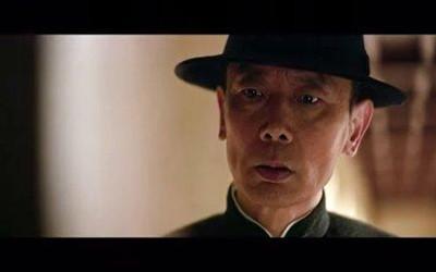 罗曼蒂克消亡史电影720p高清迅雷bt种子下载观看地址