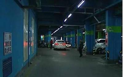 停车场醉酒女被强暴视频资源链接ed2k下载观看地址