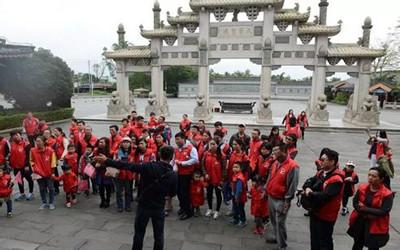 海南省各市县陆续举行丰富多彩的欢乐节活动