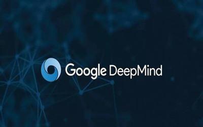 "DeepMind招聘了一系列人工智能专家计划组建""人工智能安全团队""?"