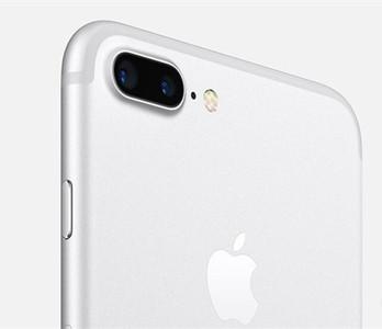 iPhone7的各个部件维修费多少?