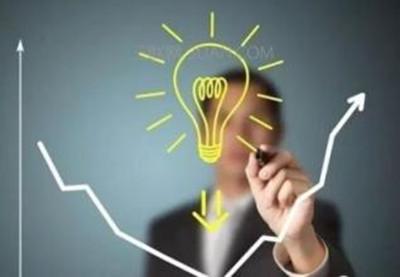 北京创新型孵化器对创业项目有什么影响?