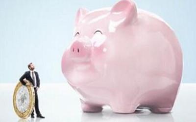高企的融资成本挤压了中小企业的生存空间