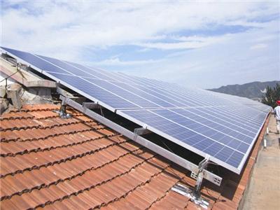 北京创业项目亿清佳华太阳能一个可以触摸到的财富商机