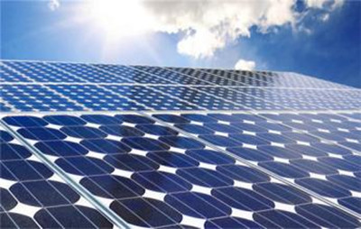 加盟北京创业项目亿清佳华太阳能实现自己的财富梦想