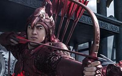 《长城》电影高清完整版迅雷bt种子下载BD/HD高清视频在线观看