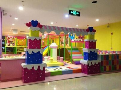 北京创业投资项目网投资好项目星期六儿童乐园