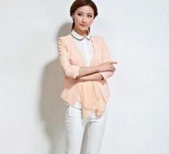 北京小公司创业项目艾米女装专卖店加盟好项目