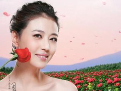 北京小地方有什么好的创业项目?嘉柏俪化妆品加盟好选择