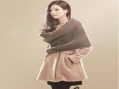 北京最新创业项目新兴产业艾米女装赚钱好选择