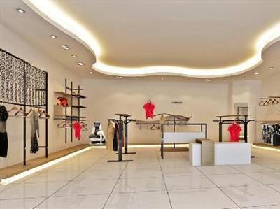 北京自主创业项目推荐艾米女装信得过的好品牌