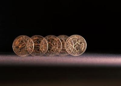 做股票投资和期货投资的小心使用杠杆