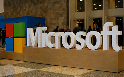 微软收购领英后怎么样?