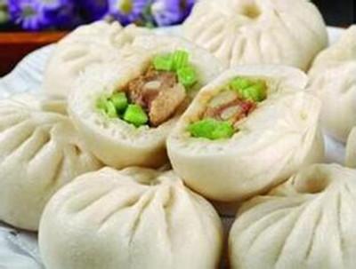 北京小本投资创业好项目乔东家排骨大包营养美味加盟无忧