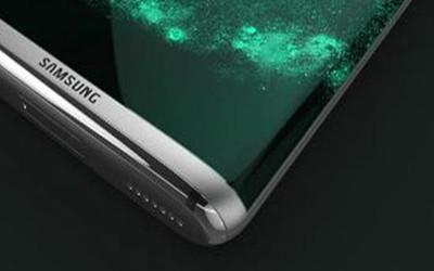传三星Galaxy S8要配置8GB内存是真的吗?