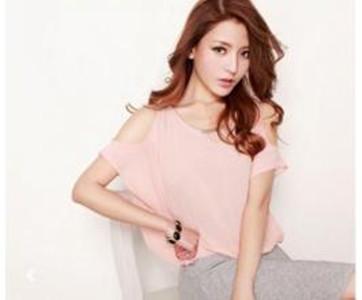 北京乡镇适合做什么生意?知名女装品牌艾米加盟赚钱无忧