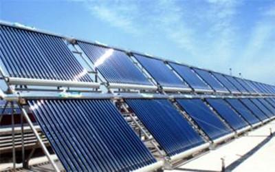 北京创业小项目亿清佳华太阳能加盟好项目