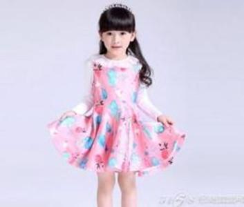 北京微企创业项目凯缇猫童装加盟的好选择
