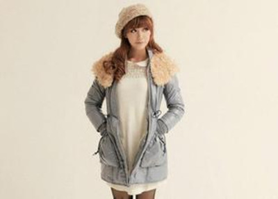 北京小投资创业做什么好?艾米女装创业好项目