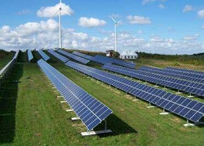 北京小本创业推荐亿清佳华太阳能加盟好项目