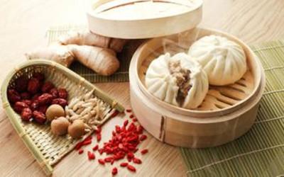 北京小本投资创业之道在乔东家包子店加盟好项目