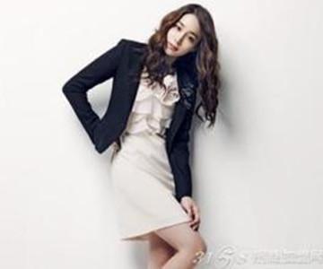 北京现在淘宝开店还能赚钱吗?艾米品牌女装引领业界风潮