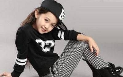 北京小本创业网项目凯缇猫童装创业好品牌