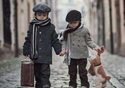 北京小本创业项目凯缇猫童装童装品牌的领导者
