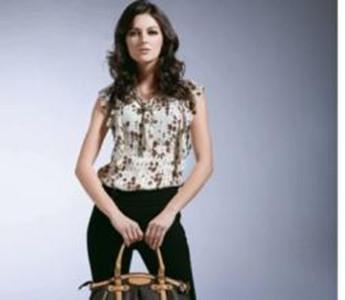 北京女人小本创业艾米品牌女装加盟好项目