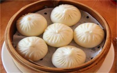 北京小本投资创业加盟乔东家包子加盟好项目