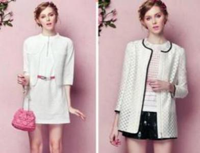 北京小本创业开店项目代理艾米品牌女装加盟好项目