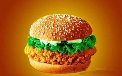 北京创业卡乐滋汉堡加盟小投资好选择