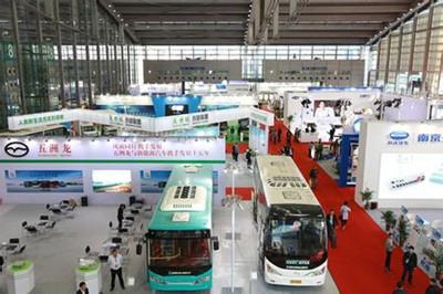 2017第九届北京智慧城市展览会