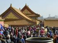 2017北京故宫春节开放时间几点到几点?门票多少钱