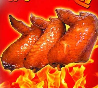 一品世家疯狂烤翅,疯狂烤翅加盟,疯狂烤翅加盟多少钱