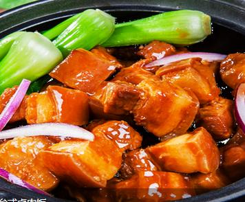 锅先森卤肉饭加盟,锅先森台湾卤肉饭,台湾卤肉饭加盟