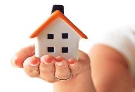 给父母买套养老房需要注意哪些问题