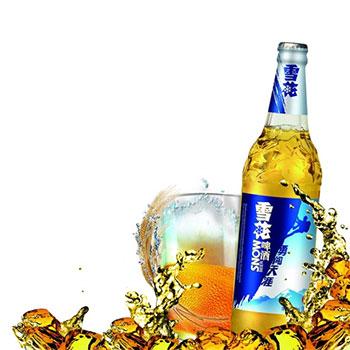 怎么加盟雪花啤酒代理?雪花啤酒代理分区域吗加盟一样吗?