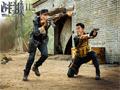 为什么《战狼2》票房口碑都炸裂了?战狼2是一部怎样的电影?