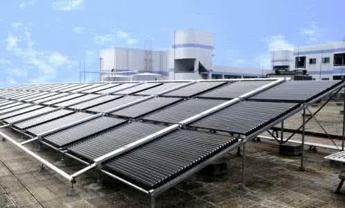 亿清佳华太阳能发电加盟好吗?