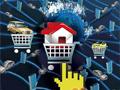 北京房地产电商的工作内容是什么?房地产如何做电子商务