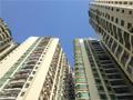 北京共有产权住房申请分配方法?北京共有产权住房怎样