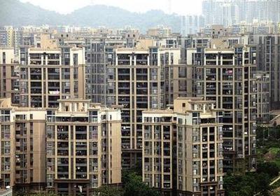 限价房和经济适用房都有哪些区别