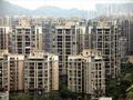 限价房和经济适用房都有哪些区别?