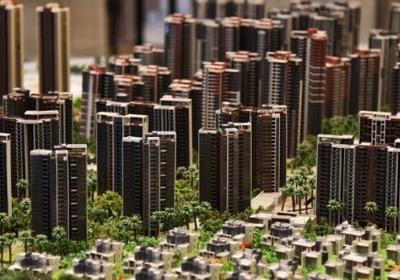 2017年北京房价多少钱一平米 下降的主要原因是什么