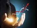现在创业做什么小生意比较赚钱?