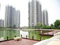 北京大兴西红门的房价是多少?地理位置有哪些优势