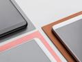 Vivo X20Plus配置参数怎么样?真实价格多少