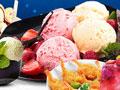 梦雪冰城意式冰淇淋 小本投入轻松致